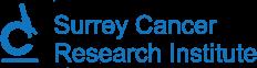 Surrey Cancer Research Institute